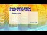 Know Your Sunscreen Basics