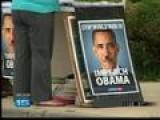 LaRouche Pac: Impeach President Obama