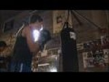Local Boxing Camp Teaches Boxing Not Bullets