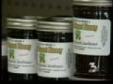 LOCAL HONEY BUZZ | P1 | K.Wagner | MON 04 22 13