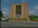 Lynchburg Church Popular Target For Thieves