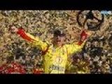 Logano Wins At Kansas To Advance In Title Race Yahoo Sports