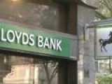 Lloyds Banking Group To Cut 9000 Jobs And 200 Branches