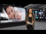 Lv Breastfeeding Story