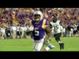 LSU Has A Chance To Turn Heads In SEC With A Win