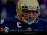 Manti Te'o Wins Lombardi Award
