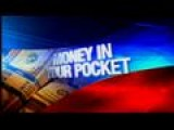 Money In Your Pocket: 2013 Market Prediction 01-07-13