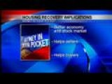 Money In Your Pocket Minute 1-28-13