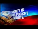 Money In Your Pocket Minute: Price Of Gold 04-17-13