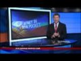 Money In Your Pocket Minute: 9-12-13