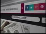 Money Talks Obamacare