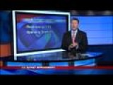 Money In Your Pocket Minute 9-24-13