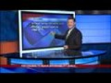 Money In Your Pocket Minute 10-15-13