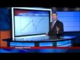 Money In Your Pocket Minute 10-23-13