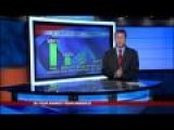 Money In Your Pocket Minute 11-4-13