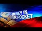 Money In Your Pocket: 11-25-13