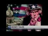 Money Talks Tax Hacks 2014