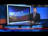 Money In Your Pocket Minute: 2-13-14