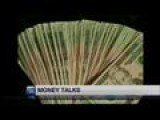Money Talks Money Habits