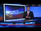 Money In Your Pocket Minute 6-26-14