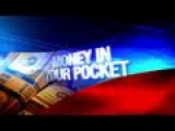 Money In Your Pocket: 7-7-14