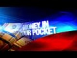 Money In Your Pocket: 9-22-14