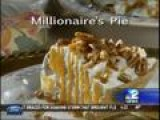 Mr. Food Millionaire's Pie 9-25-14
