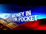 Money In Your Pocket: 10-16-14