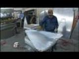 Minn. Boat Manufacturer Shares Designs To Prevent Invasive