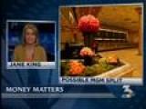 Money Matters: Stock Soars As MGM Resorts Rumor Heats Up