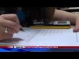 Many Parents Opting Kids Out Of State Exams Tuesday