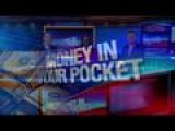 Money In Your Pocket: 4-20-15