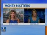 Money Matters: It's Cool To Get Las Vegas Concierge Services