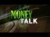 Money Talk 6-15