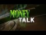 Money Talk 6-16