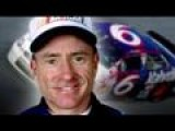 "Mark Martin, NASCAR's ""Old Man"""