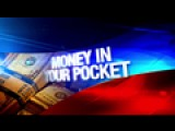 Money In Your Pocket: 1-11-16