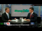 Money Talks - Retirement Income