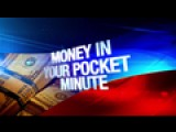 Money In Your Pocket Minute: 10-19-16