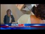 New Breast Cancer Clues In Gene Analysis 9-24-12