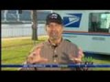 NASCAR Racer Kyle Petty And Muscle Car Stamps
