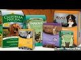 Natura Expands Pet Food Recall