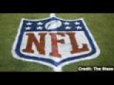 NFL Says No To Promoting Obamacare