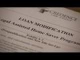 NM Families Condemn 'deceptive' Mortgage Rescuer