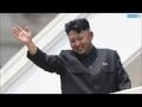 North Korean Leader Kim Jong Un Makes First Appearance Since September 3