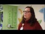 Nasty Flu Virus Kills 3 Minnesota Children
