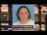 New Details In Human Trafficking Arrest