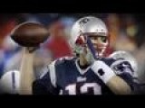 NFL: Brady Likely Aware Of Deflated Footballs