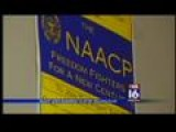 NAACP Asks LR Business To Stop Selling Confederate Flag