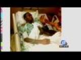 Orthopedic Surgeon: Kevin Ware Should Play Again